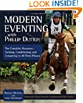 Modern Eventing With Phillip Dutton:...