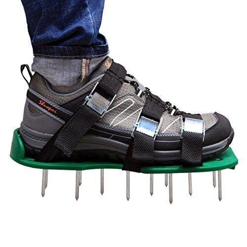 chaussures-ycnk-aerateur-de-gazon-avec-boucles-en-metal-et-6-sangles-heavy-duty-pointes-sandales-pou