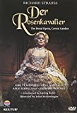Richard Strauss: Der Rosenkavalier -The Royal Opera House, Covent Garden