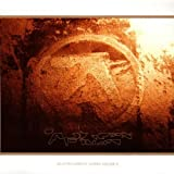 echange, troc Aphex Twin - Selected Ambient Works Vol 2