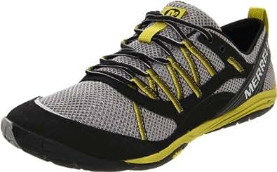 Merrell Flux Glove Sport Running Shoes - 6.5