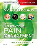 Atlas of Interventional Pain Management, 4e