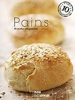 Pains (Les indispensables t. 12)