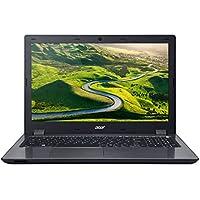 Acer Aspire V 15 V3-575TG-700T 15.6