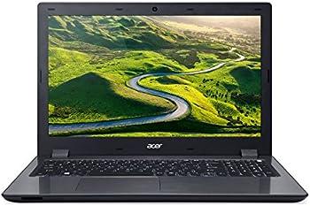 Acer Aspire V 15 V3-575-51A0 15.6