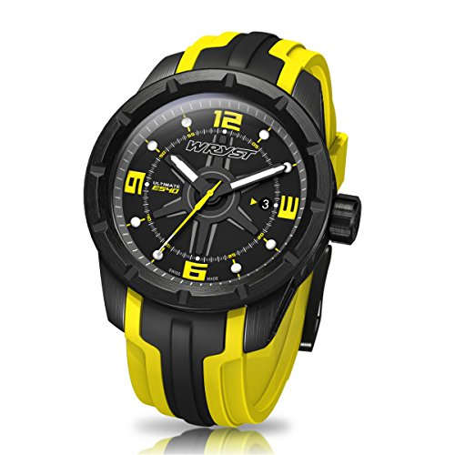 black-and-yellow-swiss-sport-watch-wryst-ultimate-es40