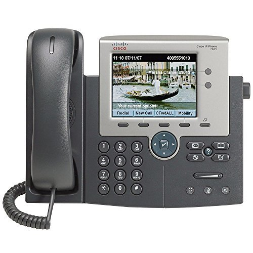 cisco-ip-phone-cp-7945g-gig-ethernet-color-spare
