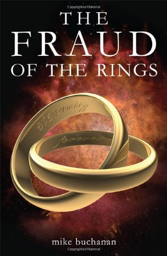 The Fraud of the Rings: Mike Buchanan: 9780955878473: Amazon.com: Books