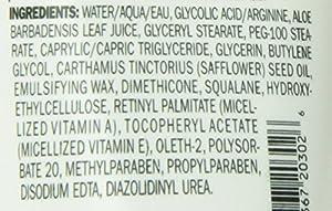 Peter Thomas Roth Glycolic Acid Moisturizer 2.2 Ounce