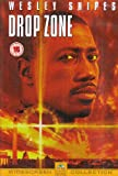 Drop Zone [Import anglais]