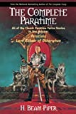 The Complete Paratime (Ace Science Fiction) (0441008011) by Piper, H. Beam