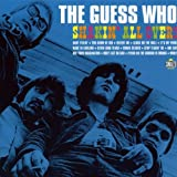 Shakin All Over (Vinyl)by Guess Who