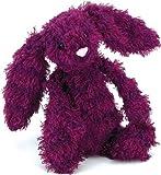 Jamie Bashful Bunny - Special Edition by Jellycat