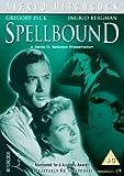 Spellbound [1945] [DVD]