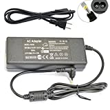 Singo AC Adapter Power Supply Charg