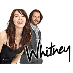 Whitney Season 1