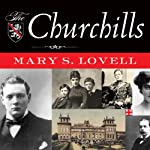 The Churchills: In Love and War | Mary S. Lovell
