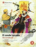 img - for El Conde Lucanor N/c book / textbook / text book