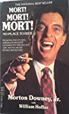 img - for Mort! Mort! Mort! book / textbook / text book