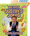 My First Justin's Jokes