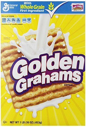 golden-grahams-cereal-16-oz-by-golden-grahams