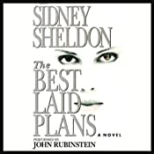 The Best Laid Plans | [Sidney Sheldon]