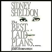 The Best Laid Plans | [Sidney Sheldon]