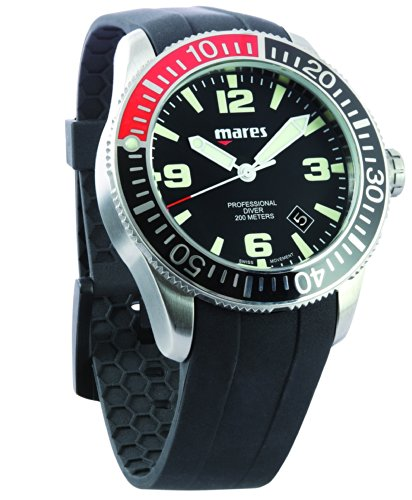 mares-mission-200m-waterproof-divers-watch