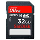 by SanDisk  (2081)  Buy new:  £51.47  £13.44