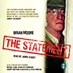 The Statement | Brian Moore