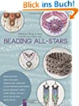 Beading All-Stars: 20 Jewelry Project...