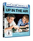 Image de Up in the Air [Blu-ray] [Import allemand]