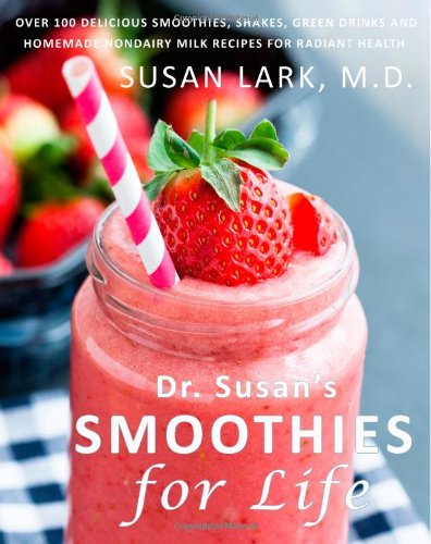 Fruit Vegetable Smoothie Recipes