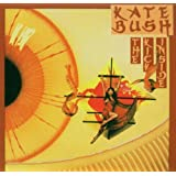 "The Kick Inside-Japan Editionvon ""Kate Bush"""