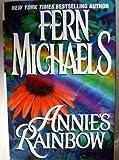 Annies Rainbow -Op/104