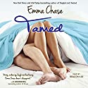 Tamed (       UNABRIDGED) by Emma Chase Narrated by Deacon Lee
