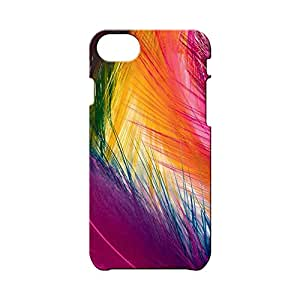 G-STAR Designer Printed Back case cover for Apple Iphone 7 - G5600
