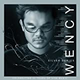 Wency Silver Series