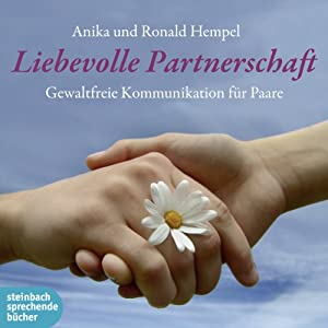 Liebevolle Partnerschaft Hörbuch