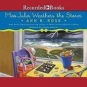 Miss Julia Weathers the Storm | Ann B. Ross