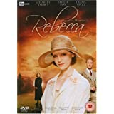 "Rebecca [UK Import]von ""Laurence Olivier"""