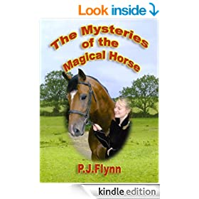 The Mysteries of the Magical Horse