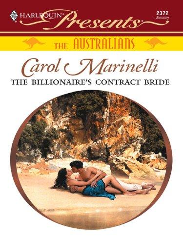 the-billionaires-contract-bride-the-australians