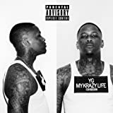 My Krazy Life (Deluxe) [Explicit] [+digital booklet]