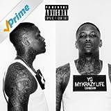 My Krazy Life (Deluxe) [Explicit] [+digital booklet]