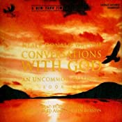Conversations with God Book 3: An Uncommon Dialogue | [Neale Walsch]