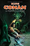 King Conan: The Phoenix on the Sword
