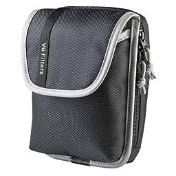 VU 150mm Professional Filter Holder Bag