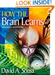 How the Brain Learns