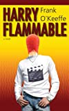 img - for Harry Flammable book / textbook / text book